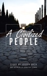 A Civilized People