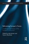Reframing Europes Future