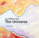 Los Pollitos And The Universe