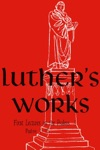 Luthers Works Vol 10