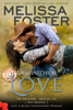 Destined for Love - Melissa Foster