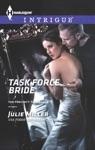 Task Force Bride
