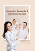 Faszination Kosmetik II