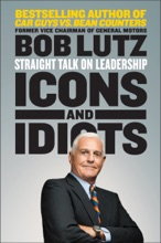 Icons and Idiots