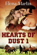 Hearts of Dust 1