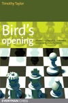 Birds Opening
