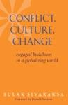 Conflict Culture Change