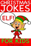 Christmas Elf Jokes For Kids