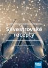Silvestrovsk Recepty Beko