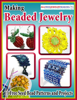 Prime Publishing - Making Beaded Jewelry: 11 Free Seed Bead Patterns and Projects ilustraciГіn