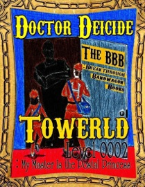 Towerld Level 0002