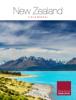 Amy Shroads - New Zealand  artwork