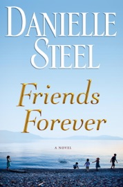 Friends Forever PDF Download
