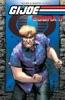 G.I. Joe: Cobra 2011 #3