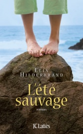 L'été sauvage PDF Download