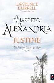 O Quarteto de Alexandria - Justine PDF Download