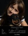 Mastering Flash With Fujifilm X Cameras