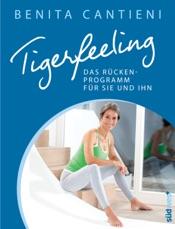 Tigerfeeling: Das Rückenprogramm für sie und ihn