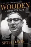 Wooden A Coachs Life