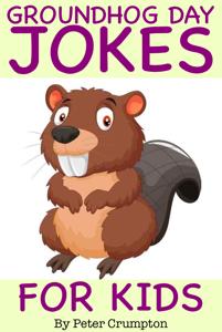 Groundhog Day Jokes for Kids Summary