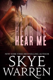 Hear Me: A Dark Romance PDF Download