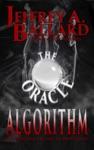 The Oracle Algorithm