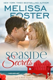 Seaside Secrets PDF Download