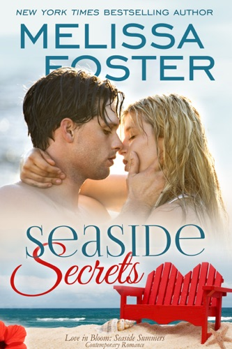 Melissa Foster - Seaside Secrets