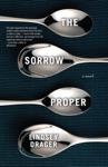 The Sorrow Proper