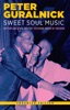 Sweet Soul Music (Enhanced Edition)