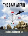 The Baja Affair