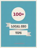 Oziti's 100+ Local SEO Tips