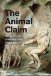 The Animal Claim