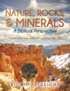 Nature Rocks And Minerals