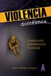 Violencia Domstica
