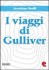 I Viaggi Di Gulliver Gullivers Travels