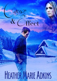 Cause & Effect PDF Download
