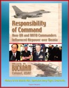 Responsibility Of Command How UN And NATO Commanders Influenced Airpower Over Bosnia - History Of The Bosnia War Operation Deny Flight Srebrenica