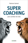 Supercoaching Book Cover