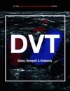 Practical Ultrasound Series Deep Venous Thrombosis