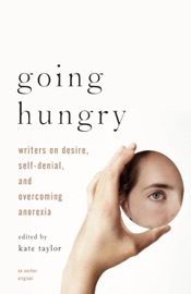 Download and Read Online Going Hungry