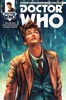 Doctor Who: The Tenth Doctor Vol. 1 Issue 2