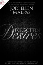 Forgotten Desires PDF Download