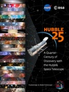 A Quarter-Century Of Discovery With The Hubble Space Telescope