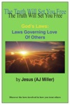 Gods Laws Laws Governing Love Of Others