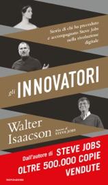Gli innovatori PDF Download