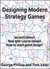 Designing Modern Strategy Games