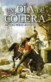 Un día de cólera PDF Download