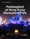 Elijahs MiniGuide To Fantasyland At Hong Kong Disneyland Park