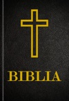 Biblia Ortodox